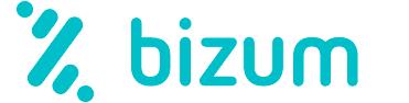 Logo_bizum4